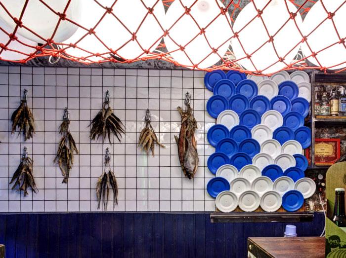 taranka renovation kassa design 3