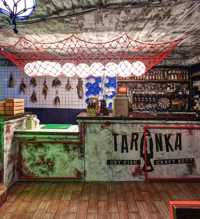 taranka renovation kassa design 5
