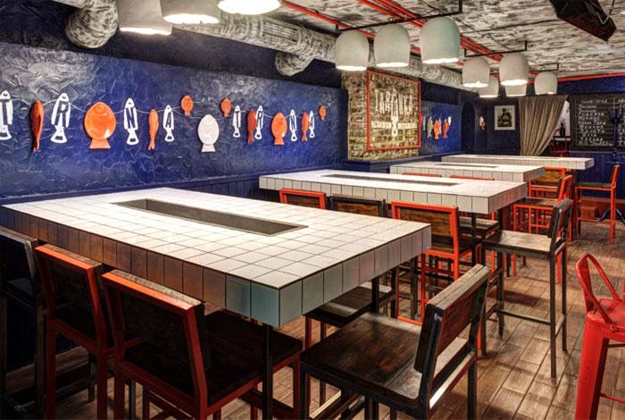 taranka renovation kassa design 7