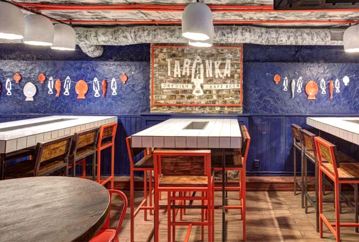 taranka renovation kassa design 8