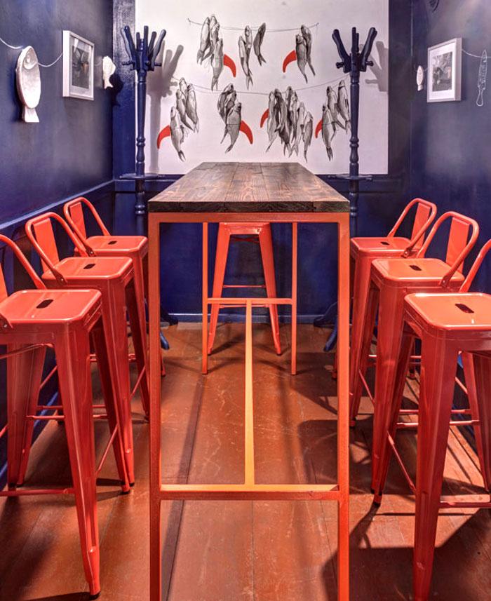 taranka renovation kassa design 9