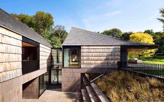 underhill house 338x212