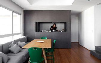 vazio apartment 338x212