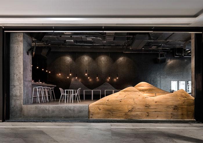 wood mountain daipu architects 13
