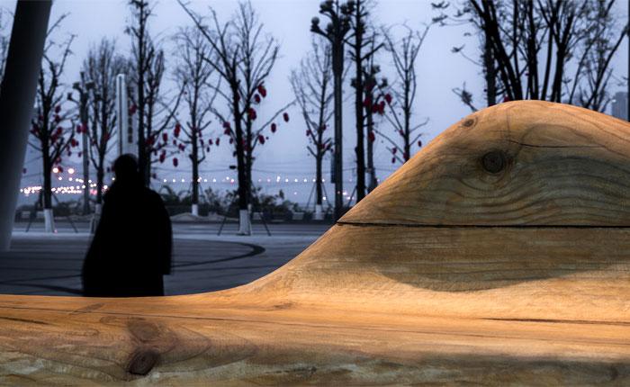 wood mountain daipu architects 5