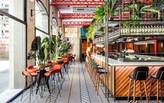 barcelona restaurant design 338x212