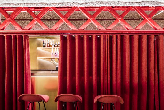 barcelona restaurant design el equipo creativo 3