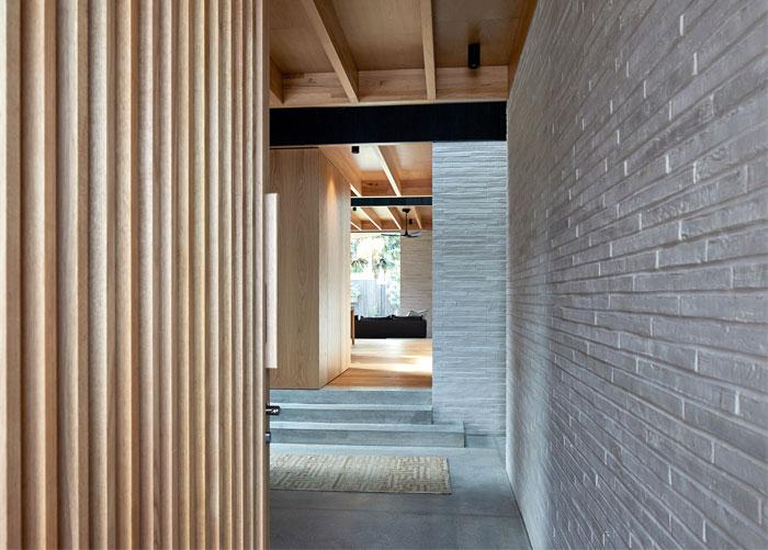 brick house andrew burges architects 4