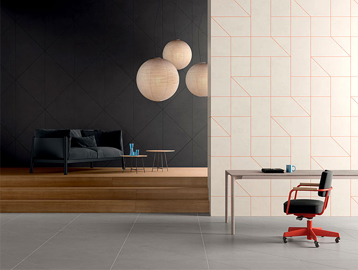 cava tile collection 1
