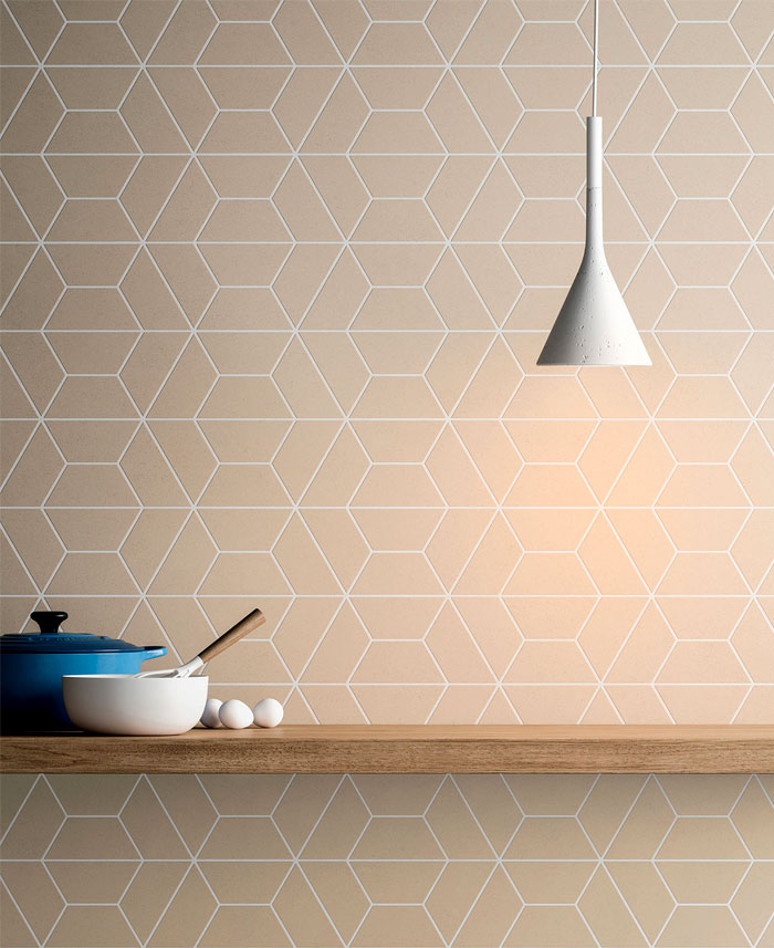 cava tile collection 6