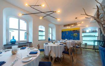 mediterranean restaurant 338x212