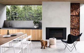 residential pavilion 338x212