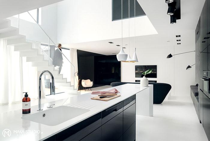 single family home maka studio 12