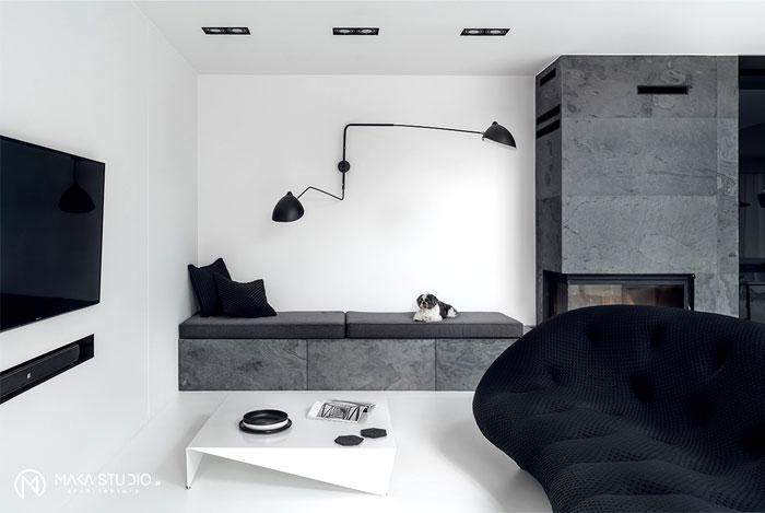 single family home maka studio 16