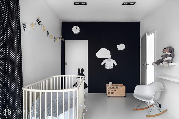single family home maka studio 26