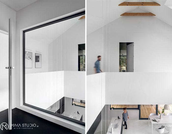 single family home maka studio 4