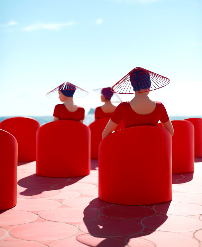 valentina outdoor furniture 4