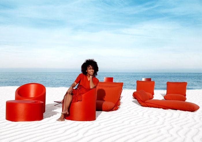 valentina outdoor furniture 6