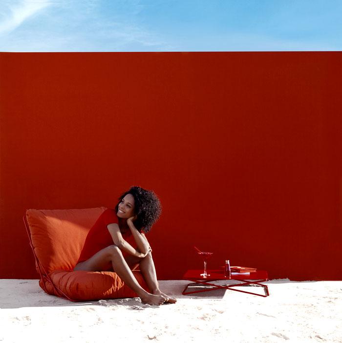 valentina outdoor furniture 9