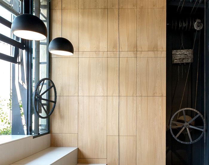 45 m2 apartment 18
