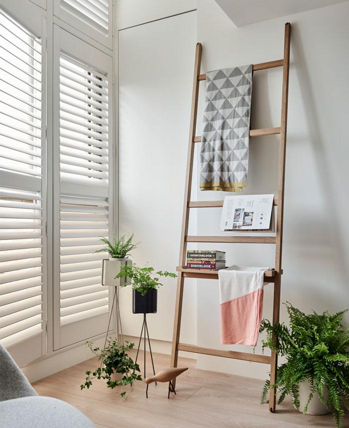apartment parti design studio 2
