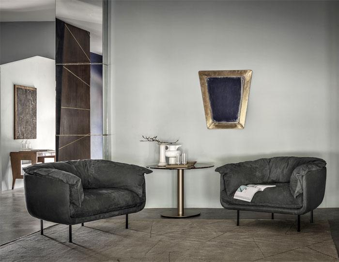 frag winnie lounge chair 2