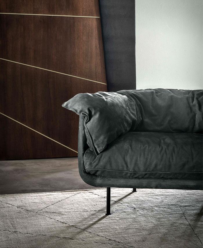 frag winnie lounge chair 6