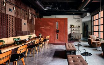 hao design restaurant 338x212