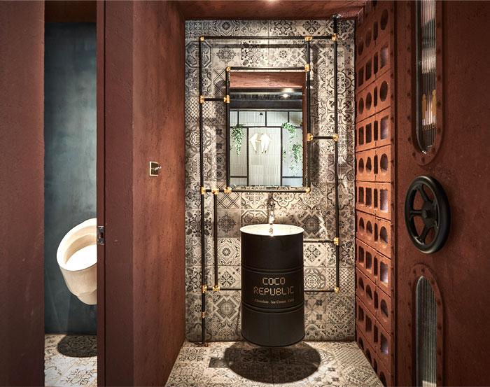 hao design restaurant decor 18