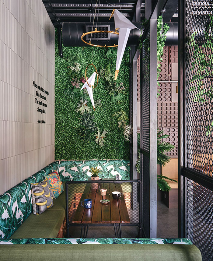 hao design restaurant decor 19