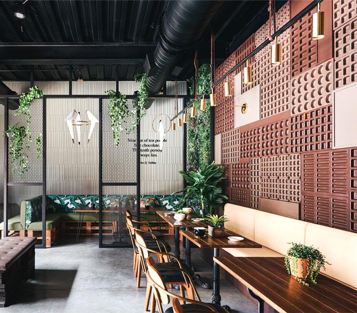 hao design restaurant decor 21