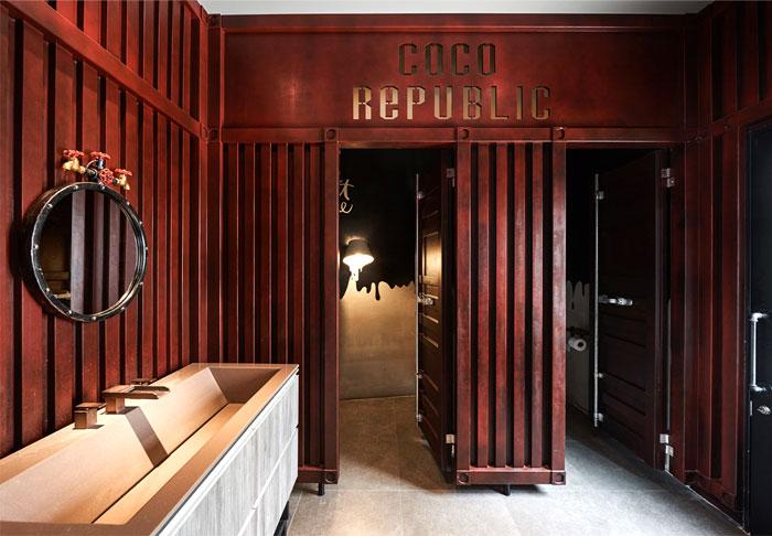 hao design restaurant decor 22