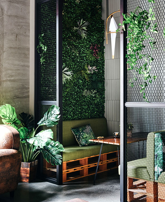 hao design restaurant decor 25