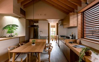 hearth architects 338x212
