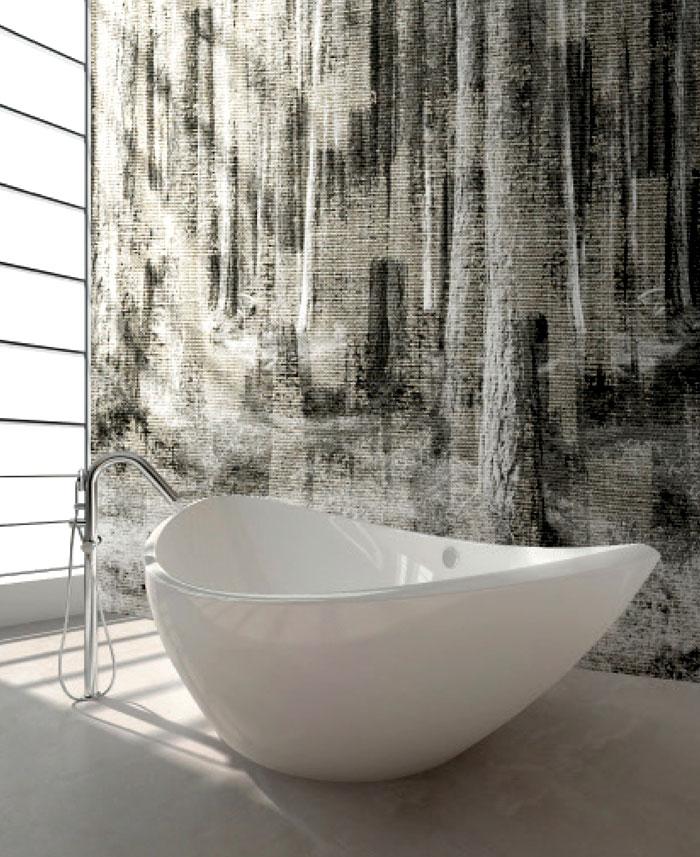 instabilelab wallpaper bathroom 9
