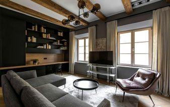interior viktorija design 338x212