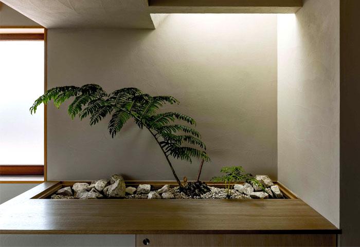 japanese house hearth architects 11