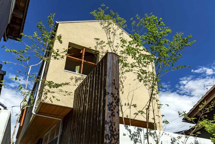 japanese house hearth architects 12