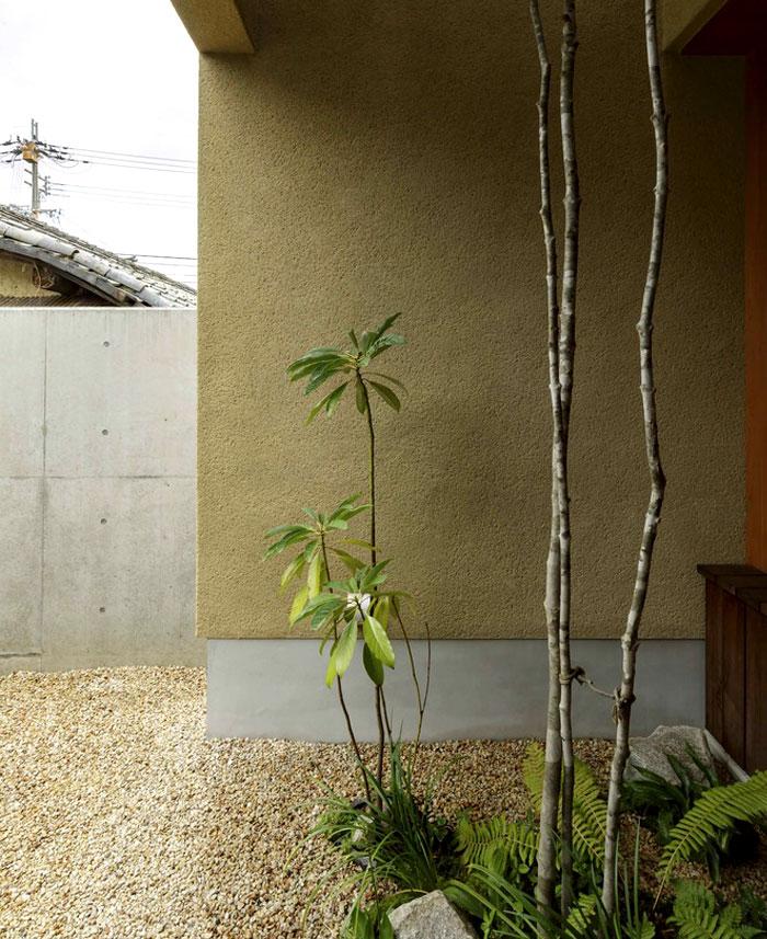 japanese house hearth architects 15