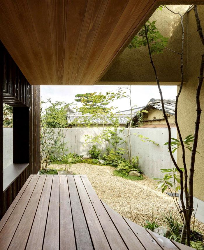 japanese house hearth architects 16