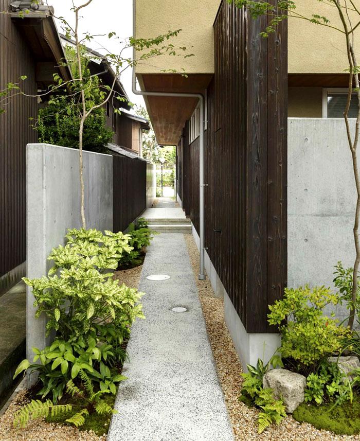japanese house hearth architects 20