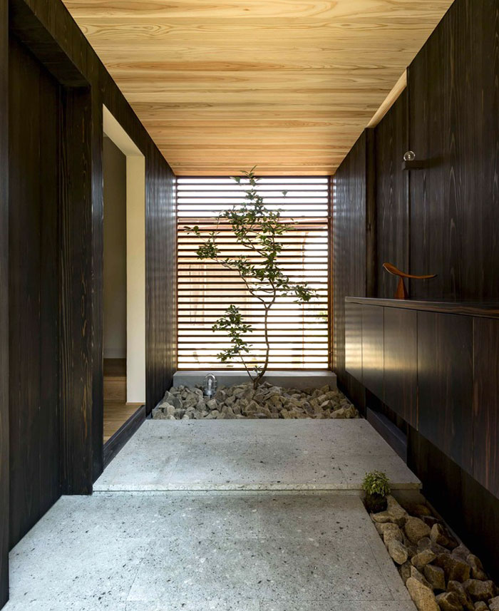 japanese house hearth architects 8