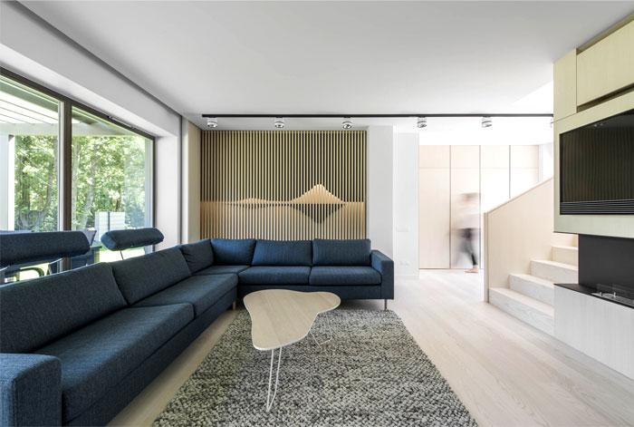 koltur project ycl design lithuania 15