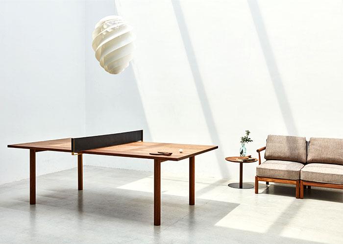 mikiya kobayashi ping pong table 3