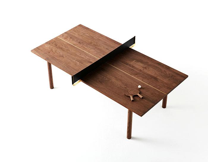 mikiya kobayashi ping pong table 5
