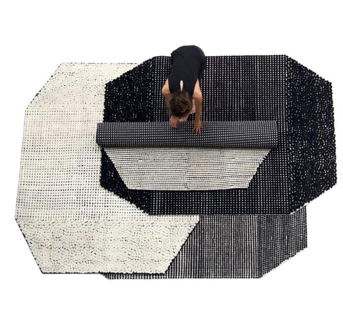 semis carpet bouroullec 12