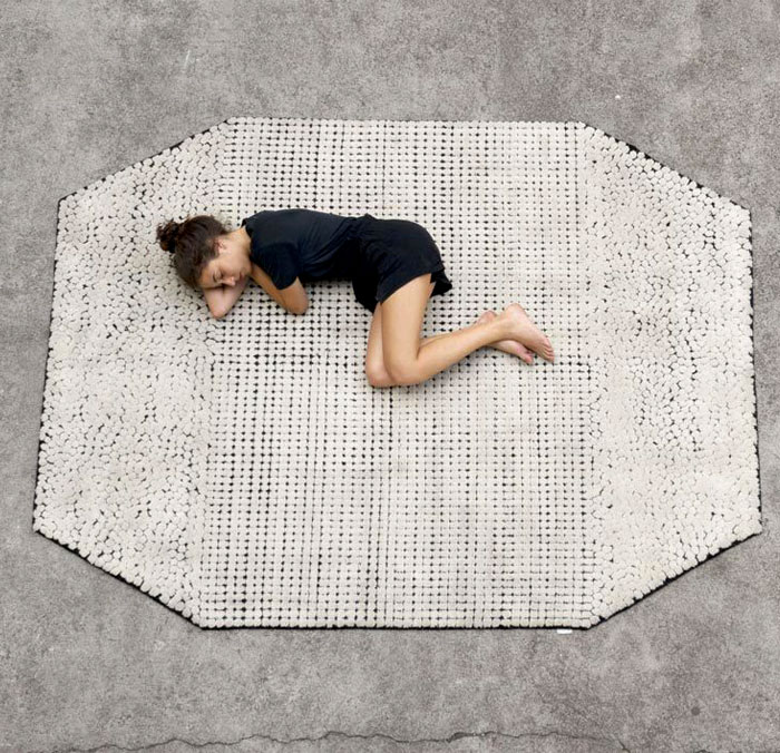 semis carpet bouroullec 5