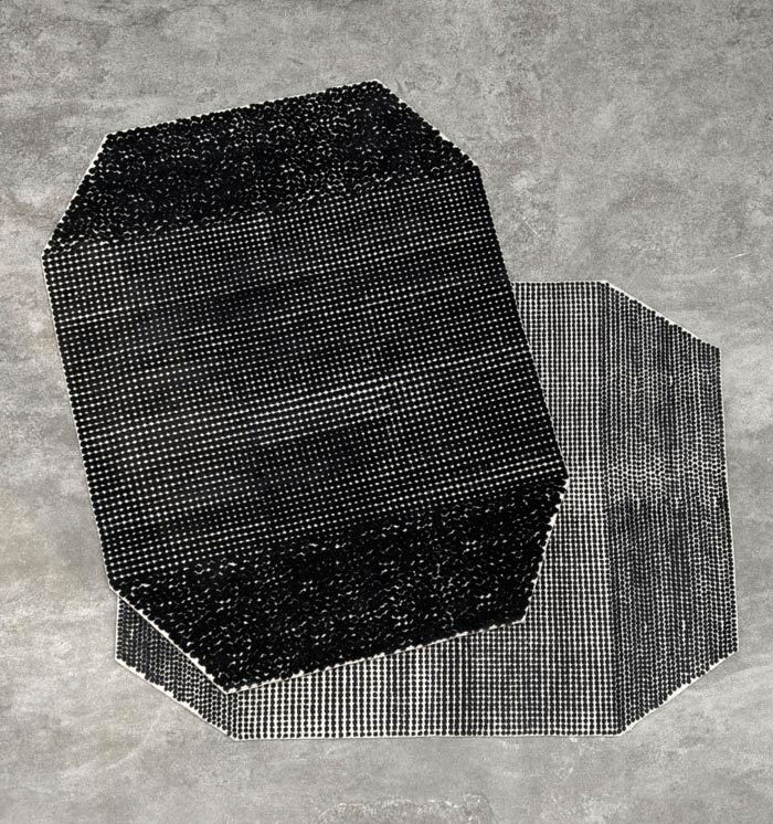 semis carpet bouroullec 6