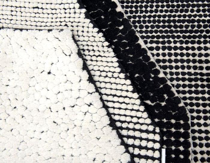 semis carpet bouroullec 8
