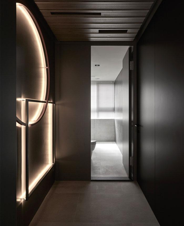 wei yi international design associates 12
